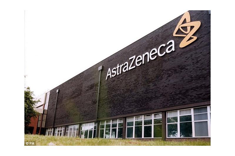 الصمت يكلف «أسترا زينيكا» الدوائية 3 مليارات إسترليني