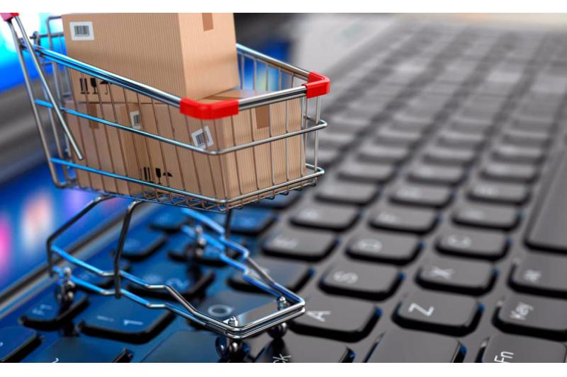 ارتفاع مبيعات التجزئة الصينية الإنترنت 20200731_1596218737-344-large.jpg